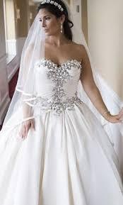 panina wedding dresses prices pnina tornai 5 500 size 10 used wedding dresses
