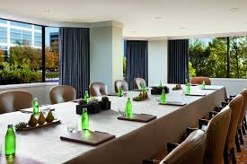 atlanta hotel meeting u0026 conference rooms the ritz carlton buckhead