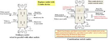 wiring diagram phone cabling telephone ripping for outlet