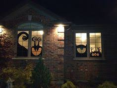 halloween window ideas pinterest day dreaming and decor