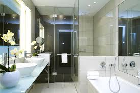 Wohnzimmer M Ler Badezimmer Modernes Design Badezimmer Modernes Design Braune
