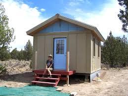 24 40 casco bay barn house timber frame frames in tiny