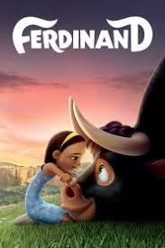 film animasi ganool download film ferdinand sub indo ganool filmgan pw