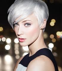 senior hair cut discounts tufties hair beauty