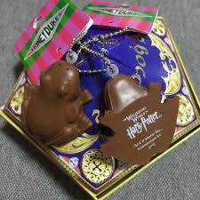 where to buy chocolate frogs japan universal studio licensed harry potter chocolate frog