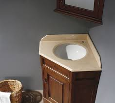 corner sink bathroom lowes home depot small vanity sinks spaces
