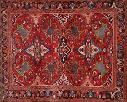 Oriental Rug Design Persian Rug Is Antique Style But Still Fashionable U2014 Decorationy