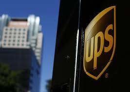 ups expects to hire about 95 000 workers for season
