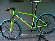 klein quantum pro build bicycles pinterest pro builds