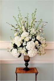 faux floral arrangements artificial floral centerpieces adastra