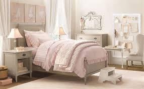 bedrooms little bedroom ideas pink night lamp cream rug