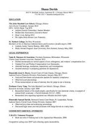 Bank Teller Job Description Resume by Bank Teller Job Description For Resume Http Resumesdesign Com