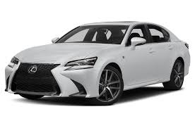 lexus gs350 f sport 2016 new and used lexus gs 350 in baton rouge la auto com