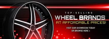 wheelz inc jacksonville fl wheels and tires and accessories