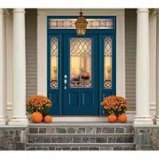 Paint For Doors Exterior All About Fiberglass Entry Doors Fiberglass Entry Doors