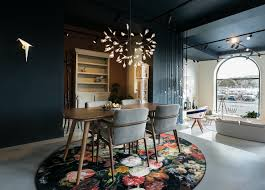 Home Design Store Amsterdam by Welcome To Moooi Us Moooi Us