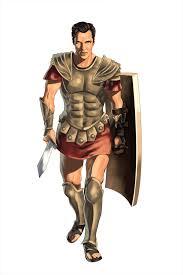 roman soldier free download clip art free clip art on