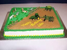 deere gator birthday cake 100 images deere birthday cake