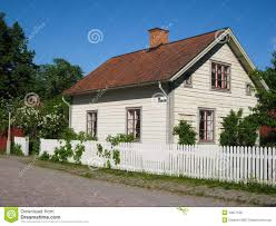 Swedish Farmhouse Plans by Swedish Fence Stock Photos Images U0026 Pictures 754 Images