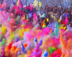 best 25 indian color festival ideas on pinterest holi indian