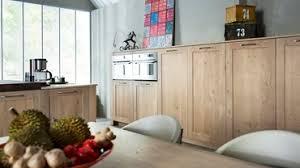 cuisine aragon cuisine design l et la matiere cuisine sur mesure en bois