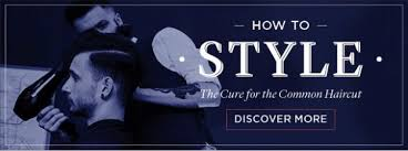 how to style fine hair murdock