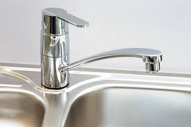 Commercial Style Kitchen Faucets Tapping Into The Kitchen Faucet Trends Ktchn Mag