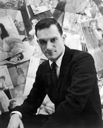 barbi benton 2014 playboy founder hugh hefner will be buried next to marilyn monroe