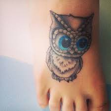 the 25 best owl foot tattoos ideas on pinterest pied meaning