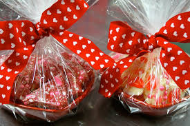 Valentine Candy Wholesale Valentine Candy Treats From The Candy Queen