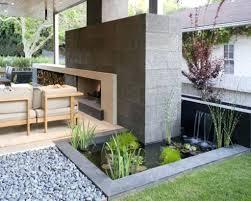 Indoor Ponds Office Design Indoor Office Water Features Diy Home Office Patio