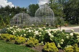 Michigan Botanical Gardens Botanical Gardens Michigan Home Design Ideas And Pictures
