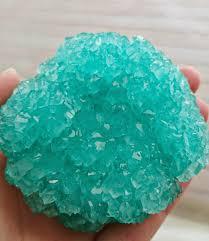 borax crystals how to grow giant diy borax crystals dans le