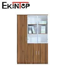 hon file cabinet lock repair hon file cabinet lock repair lovely hon file cabinet combine with