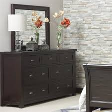 874 best brown bedroom furniture images on pinterest brown