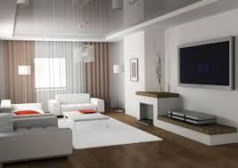 new modern living room curtains living room curtain modern fiona