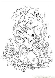 fun kids coloring pages best 25 kids colouring ideas on pinterest kids colouring pages