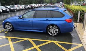 bmw 328i m sport review bmw 3 series touring f31 2012 owners reviews honest