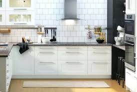 porte de meuble de cuisine ikea armoire cuisine ikea inf collection cuisine porte coulissante meuble