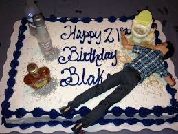 best 25 guys 21st birthday ideas on pinterest 21st birthday