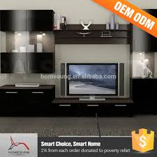 Where To Buy Cheap Tv Stand List Manufacturers Of Wooden Furniture Lcd Tv Stand Buy Wooden