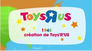 toys r us siege social toys r us métiers recrutement stages offres d emploi