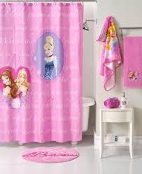 princess bathroom decor design ideas larger view idolza