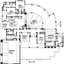 desert home plans southwestern home plans southwest house plans associated designs