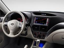 subaru hatchback 2011 subaru impreza price photos reviews u0026 features