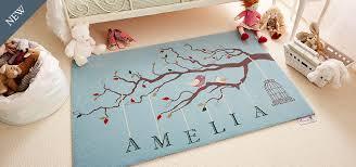 boys bedroom rugs emejing boys bedroom rugs gallery mywhataburlyweek com
