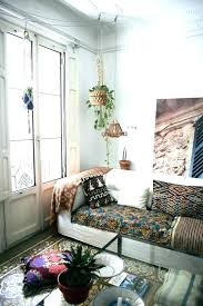 different home decor styles different style homes pictures names of decor style medium size of