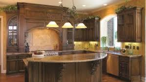 discount kitchen cabinets kansas city kitchen cabinets kansas city visionexchange co
