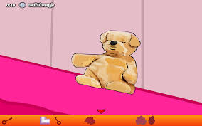 Escape The Bedroom Walkthrough Baby Girl Bedroom Escape Android Apps On Google Play