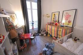 parquet chambre fille parquet chambre fille trendy chambre bebe fille parme et gris photo